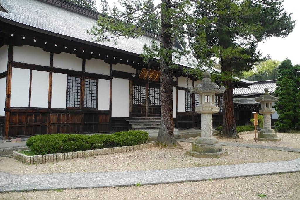 E506_takayama_44