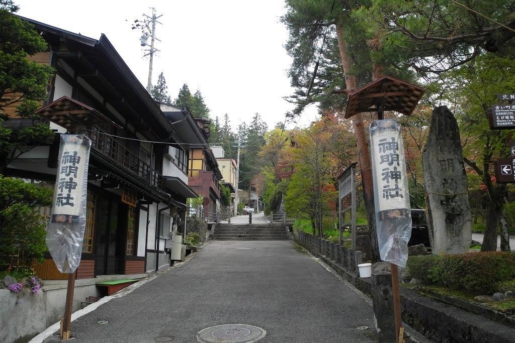 E506_takayama_50