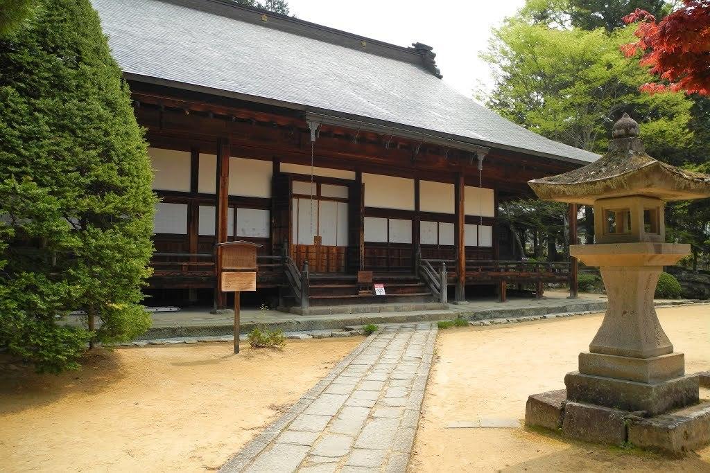 E506_takayama_55
