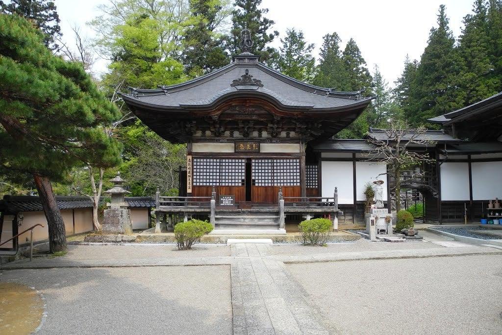 E506_takayama_61
