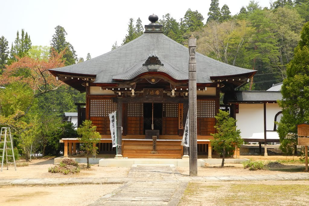 E506_takayama_64