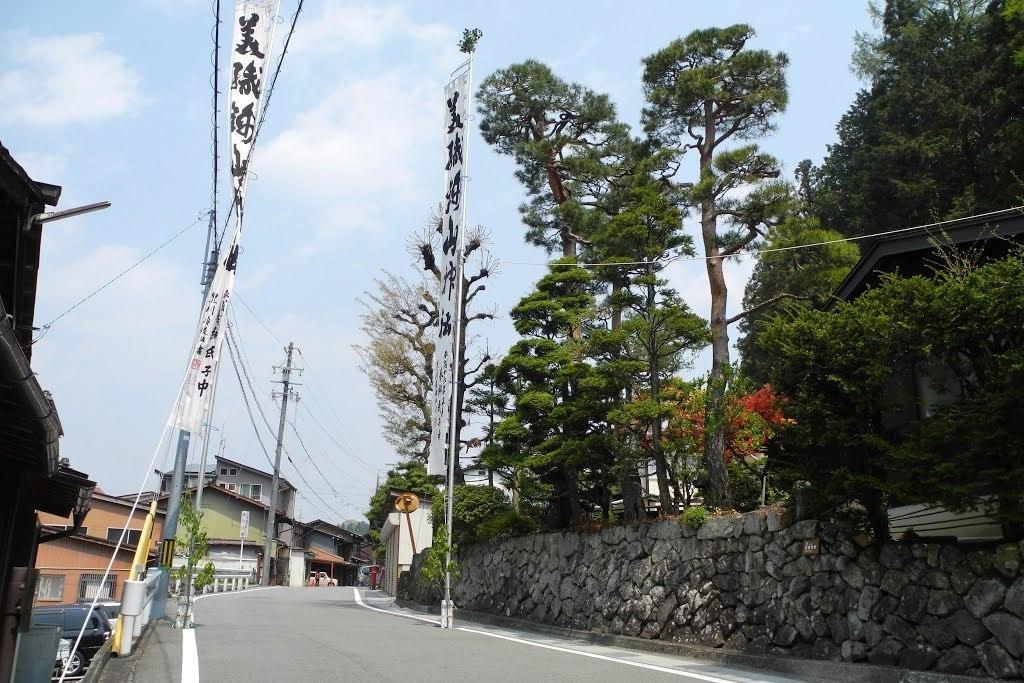E506_takayama_70