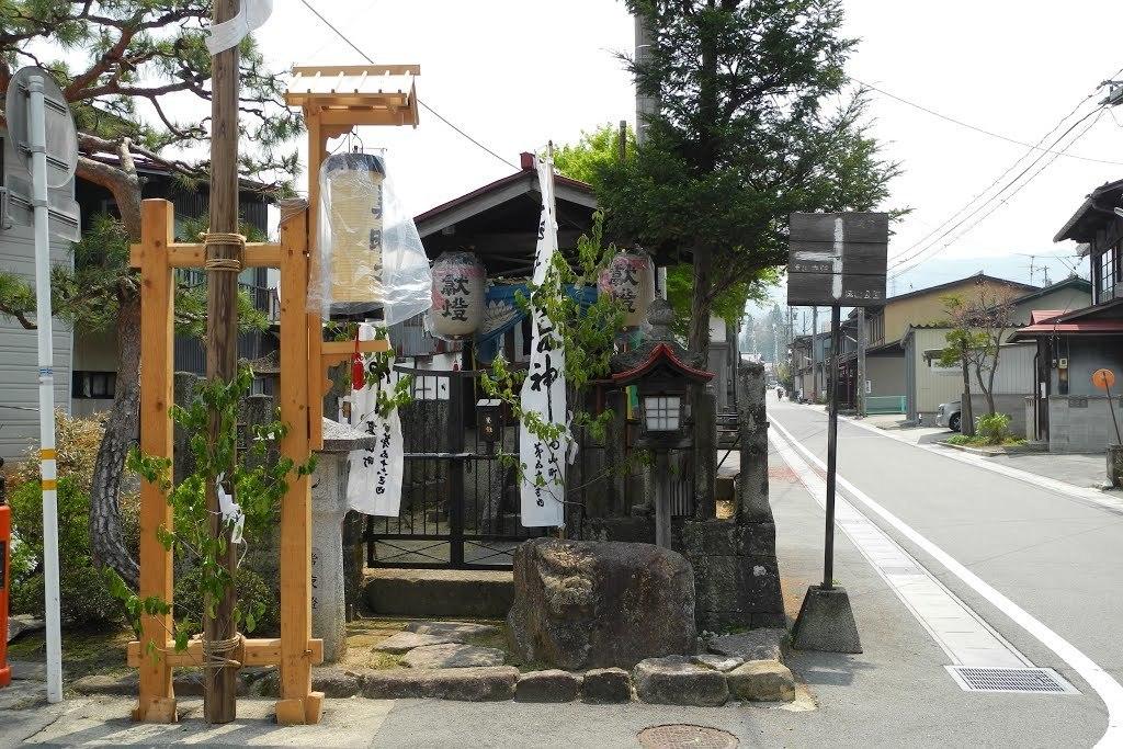 E506_takayama_74