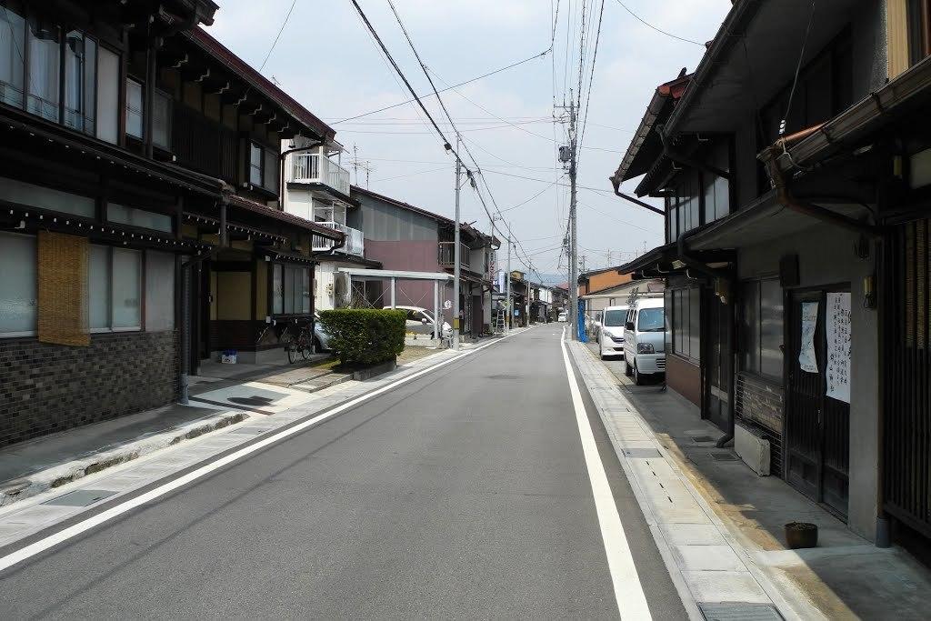 E506_takayama_76
