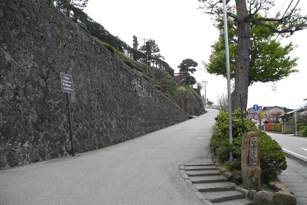 E506_takayama_87