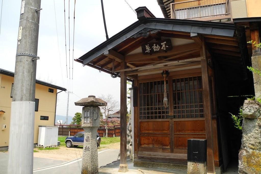 E506_takayama_88