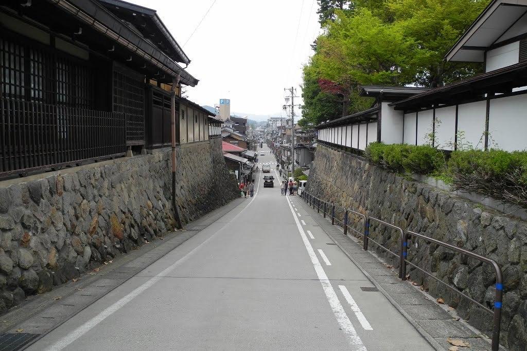 E506_takayama_96