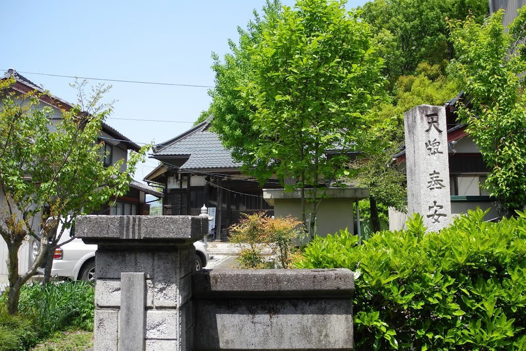 E513_nagaoka_05