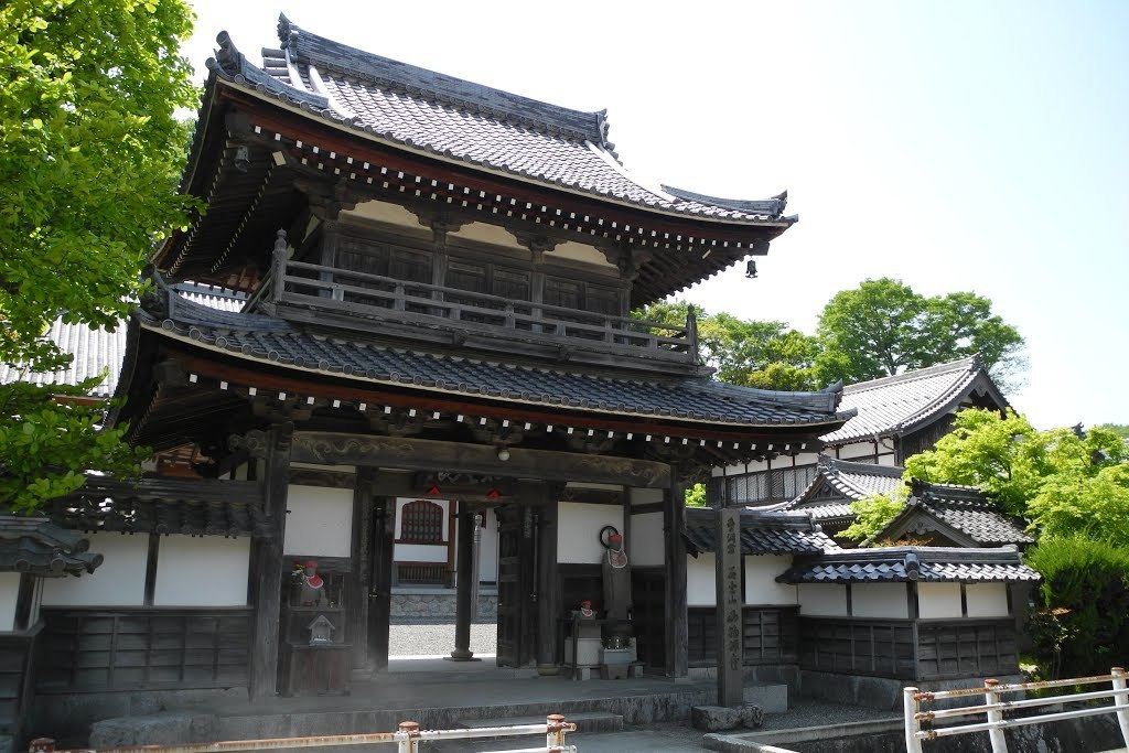 E513_nagaoka_10