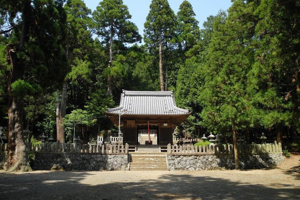 E513_nagaoka_1501