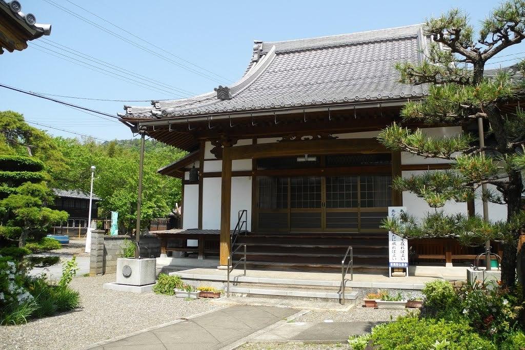 E513_nagaoka_16