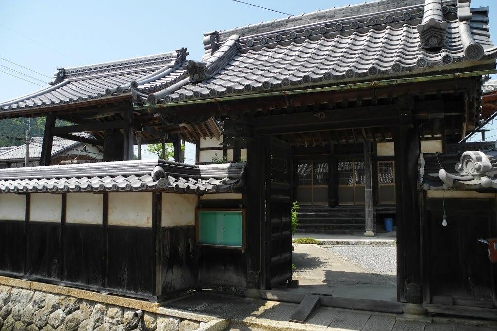 E513_nagaoka_17