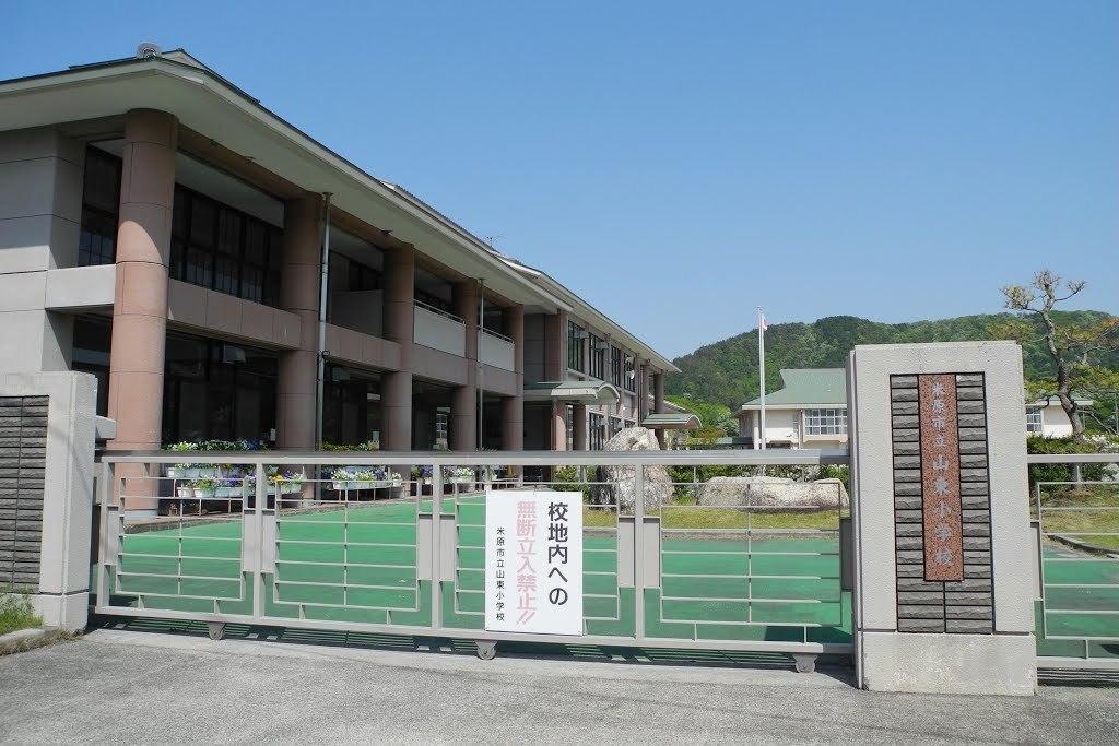 E513_nagaoka_21