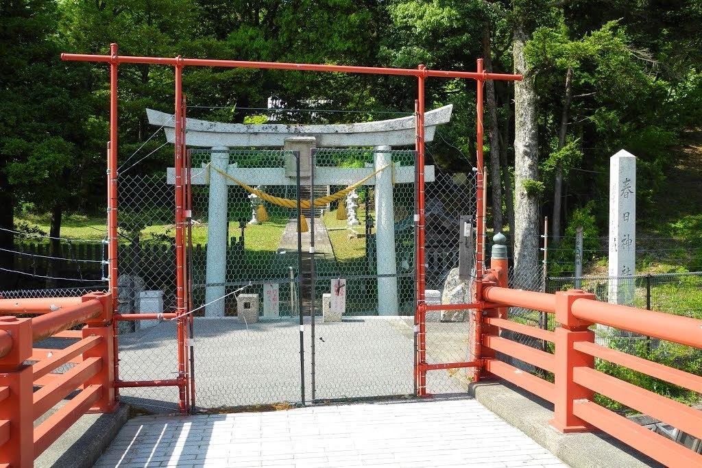 E513_nagaoka_27