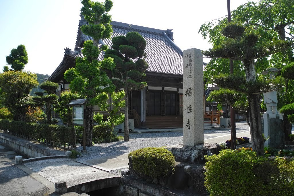 E513_nagaoka_31