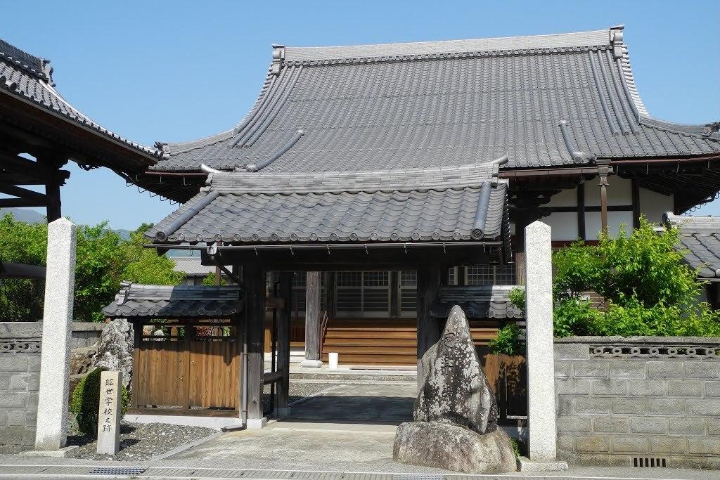 E513_nagaoka_32