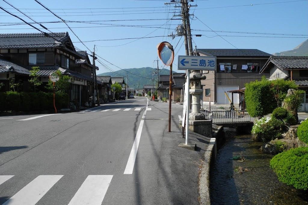 E513_nagaoka_36