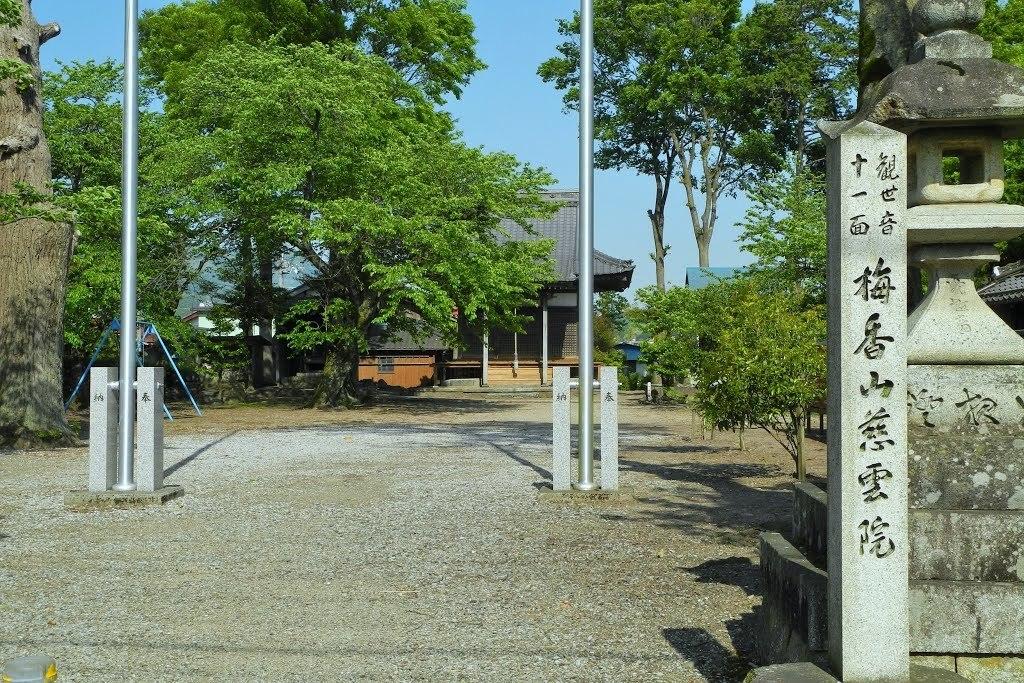 E513_nagaoka_37