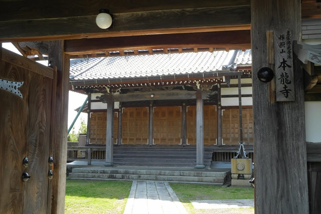 E513_nagaoka_38