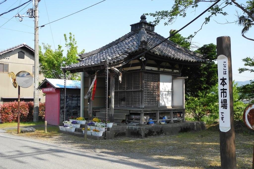 E513_nagaoka_40