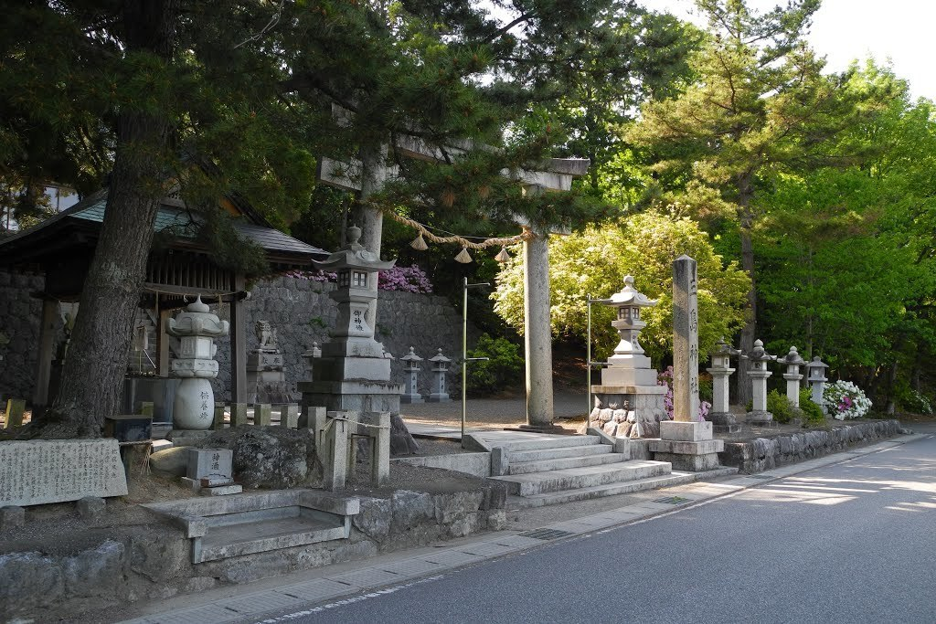 E513_nagaoka_42
