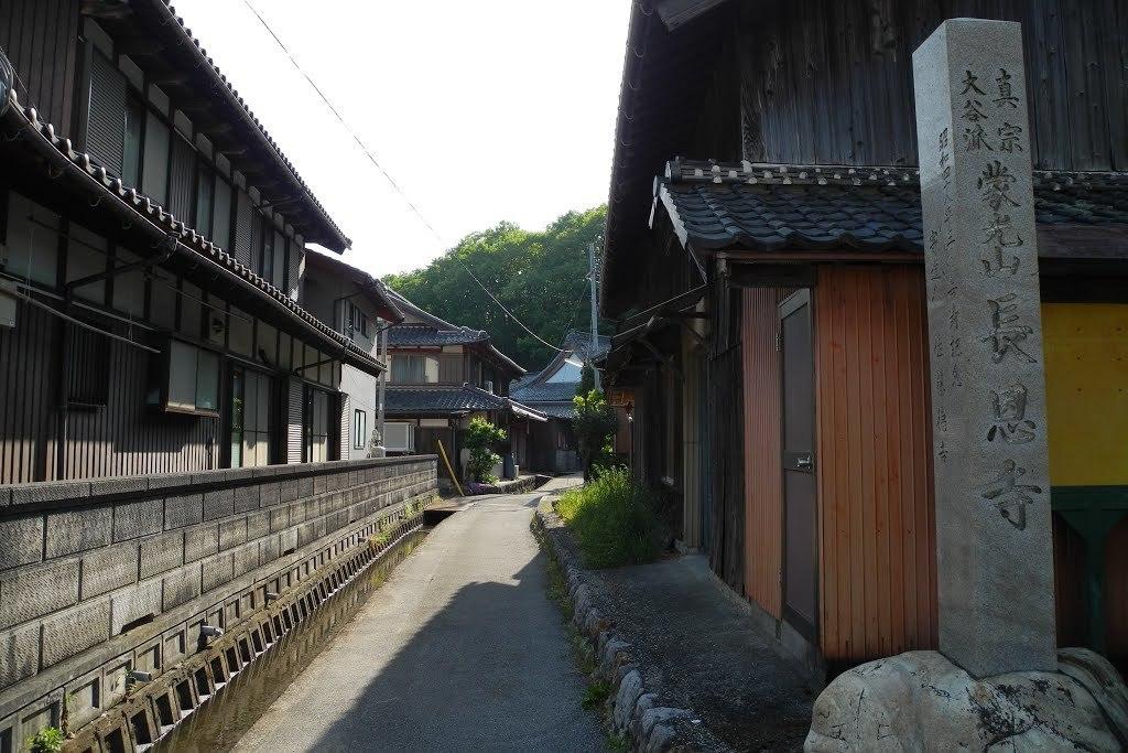 E513_nagaoka_49