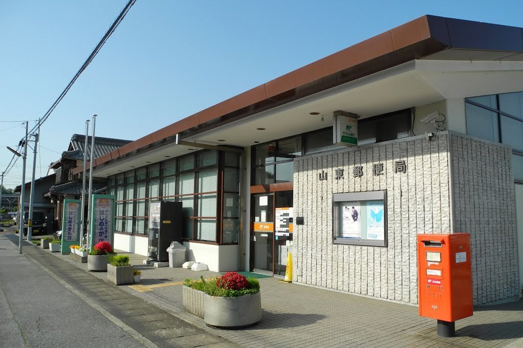 E513_nagaoka_52