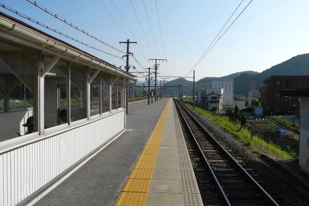 E513_nagaoka_53