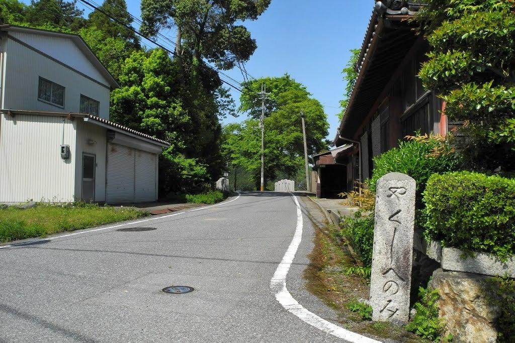 E525_kasiwa2_03