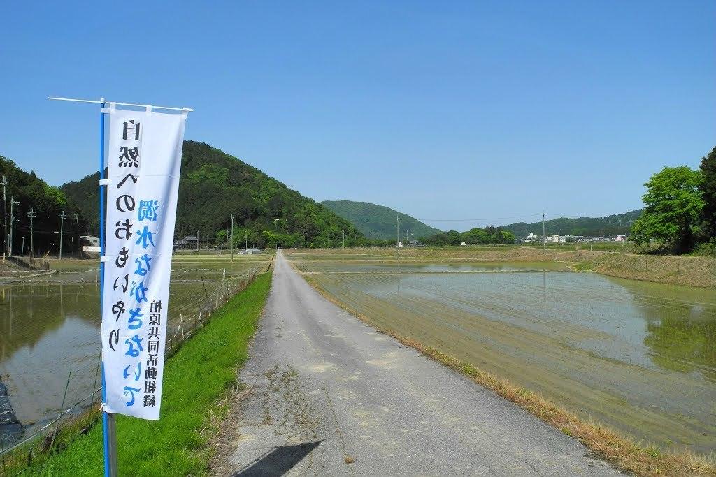 E525_kasiwa2_05