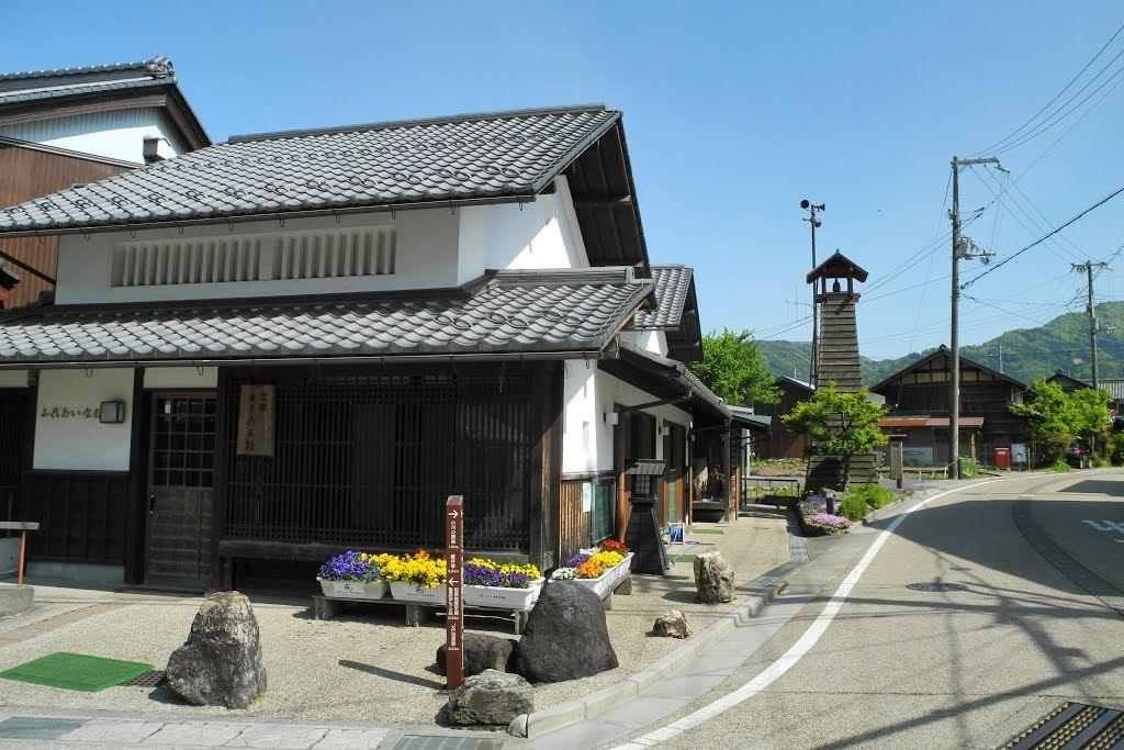 E525_kasiwa2_11