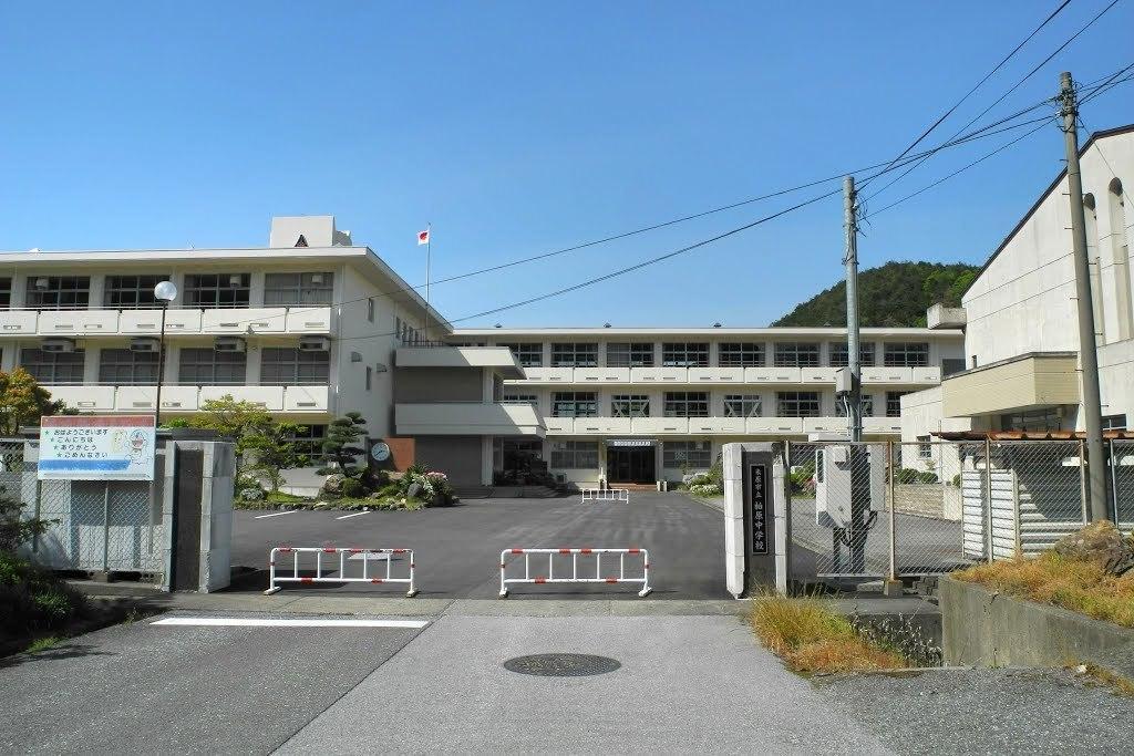E525_kasiwa2_12