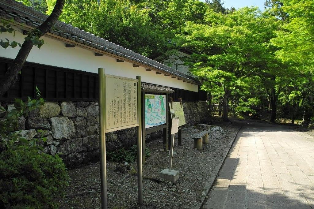E525_kasiwa2_23