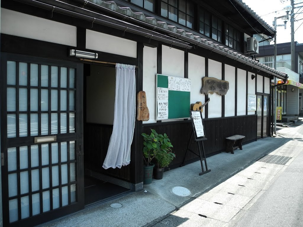 E528_sekisame1_06