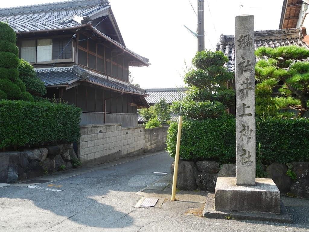 E528_sekisame1_11
