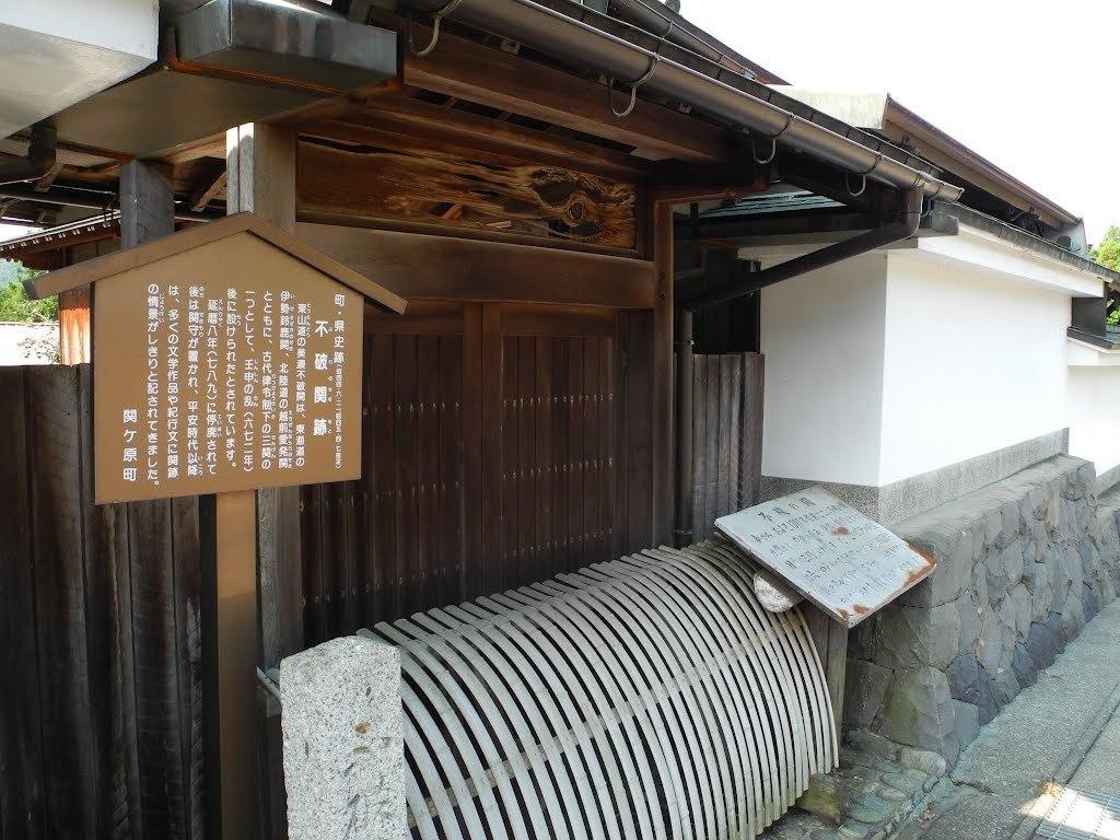 E528_sekisame1_14