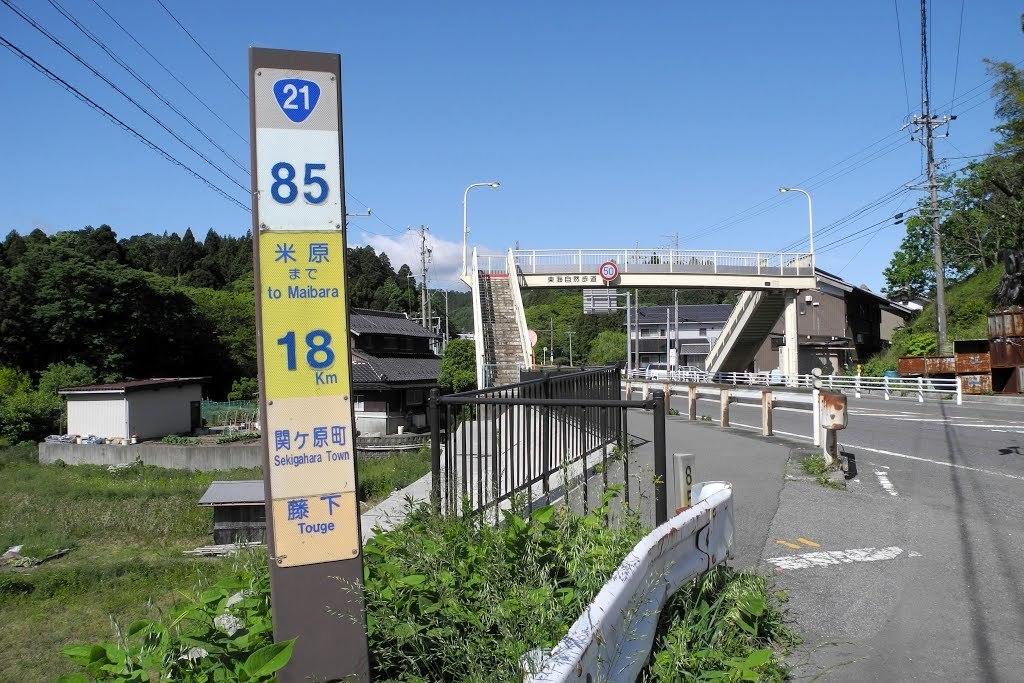 E528_sekisame1_20