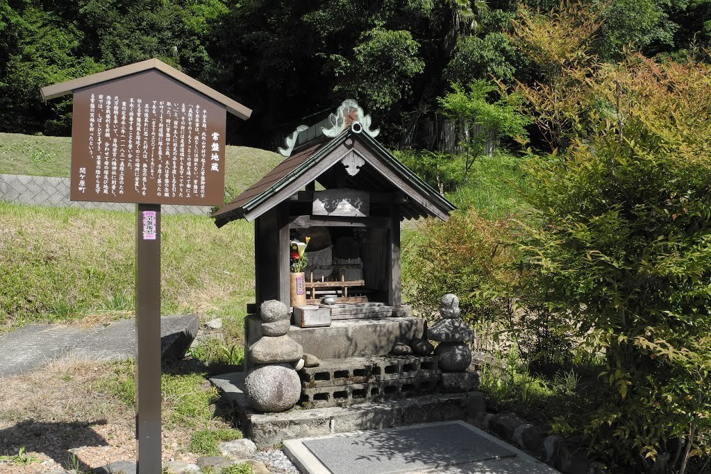 E528_sekisame1_32