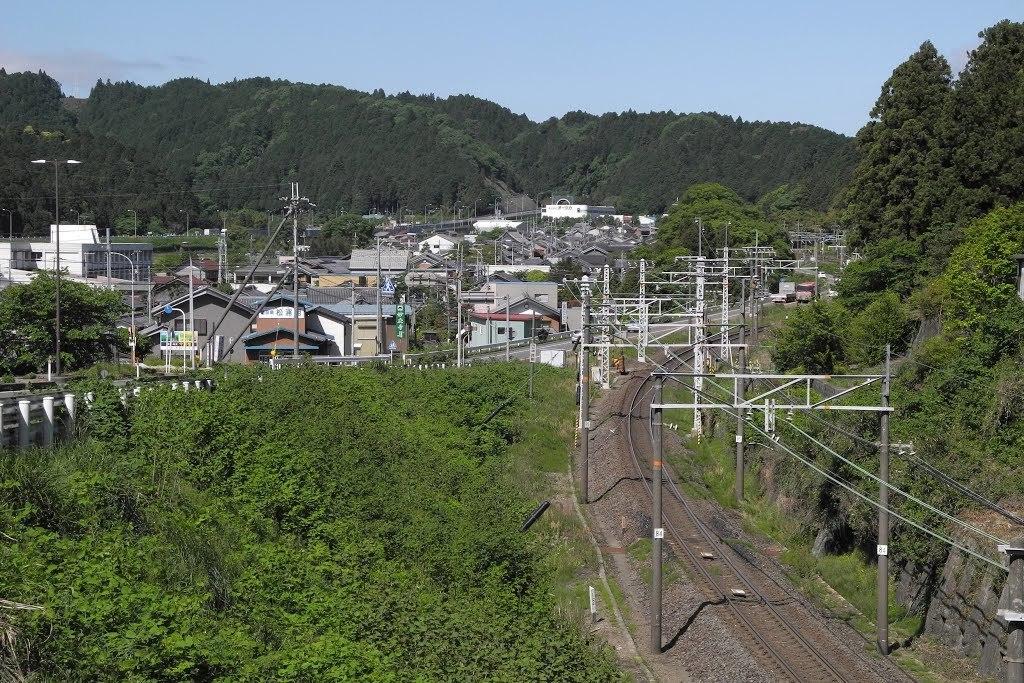 E528_sekisame1_37