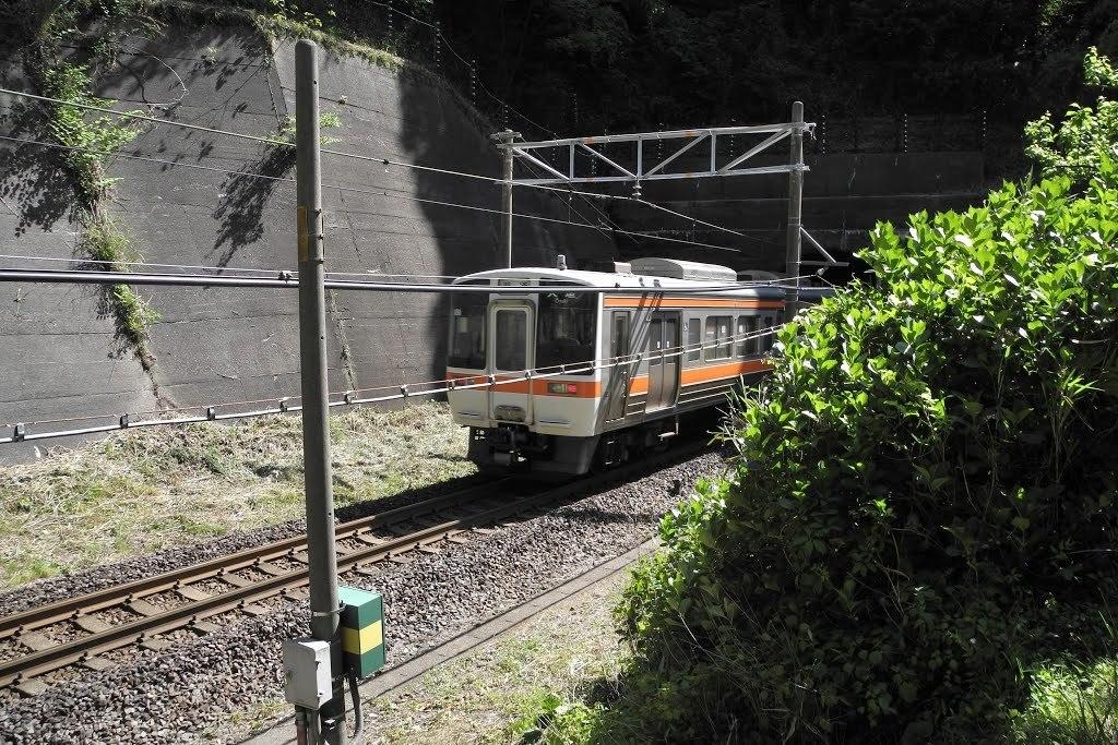 E528_sekisame1_40