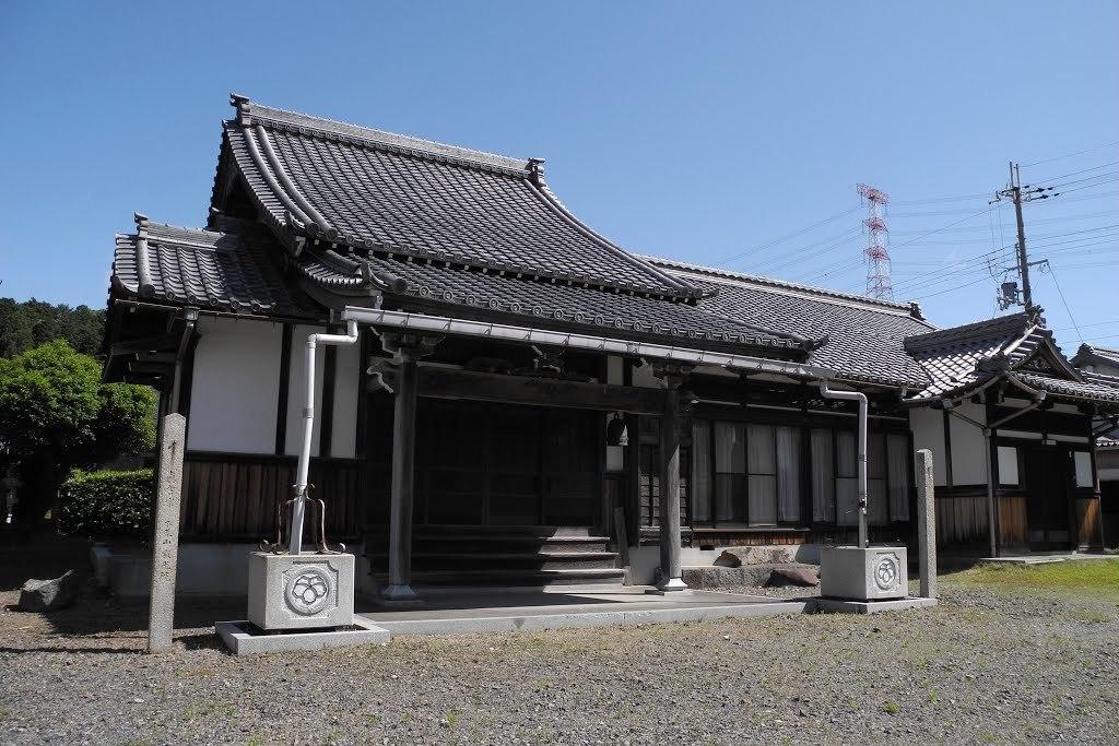 E528_sekisame1_41