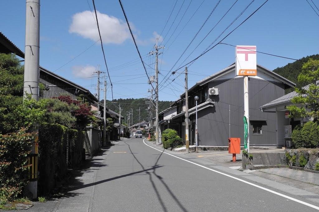 E528_sekisame1_47