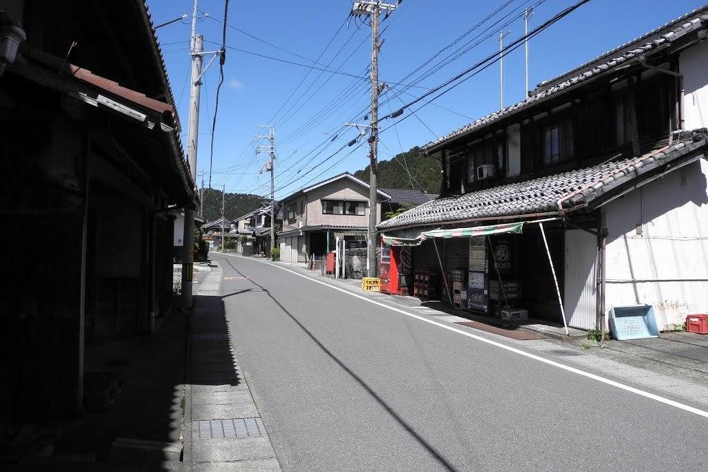 E528_sekisame1_48