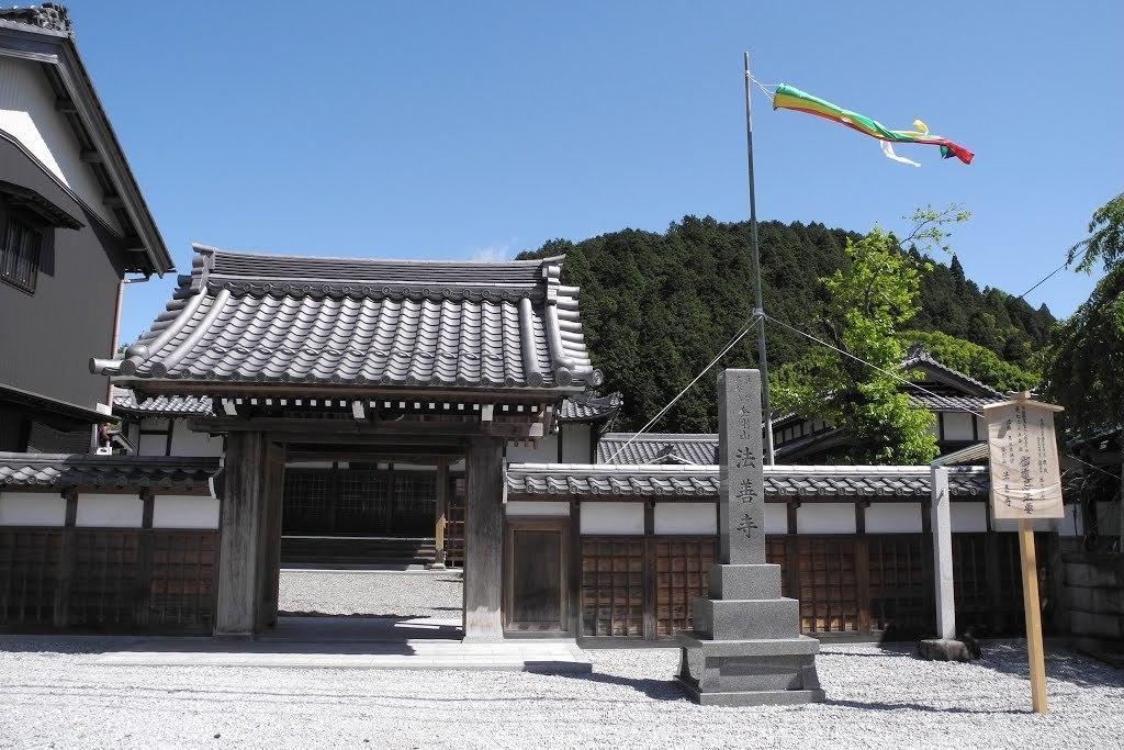 E528_sekisame1_50