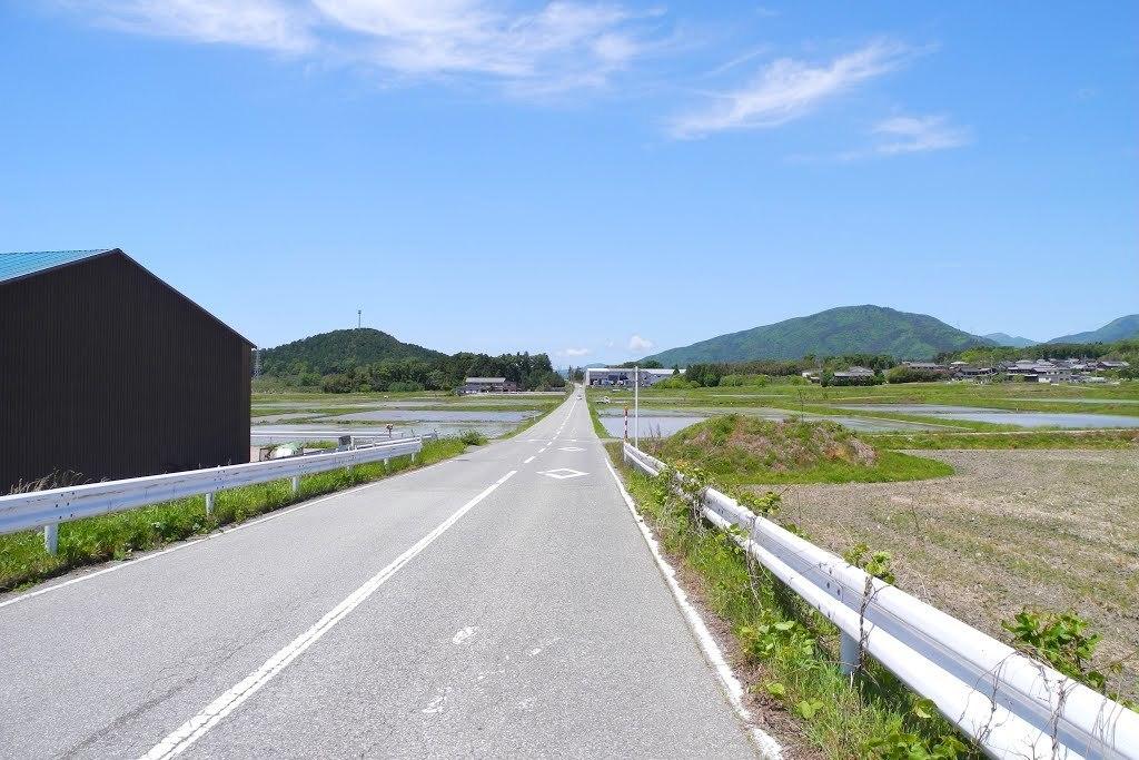 E528_sekisame2_35