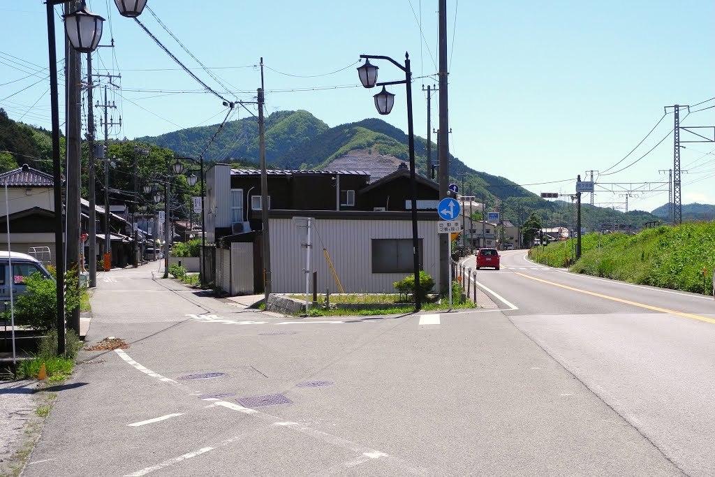 E528_sekisame2_38