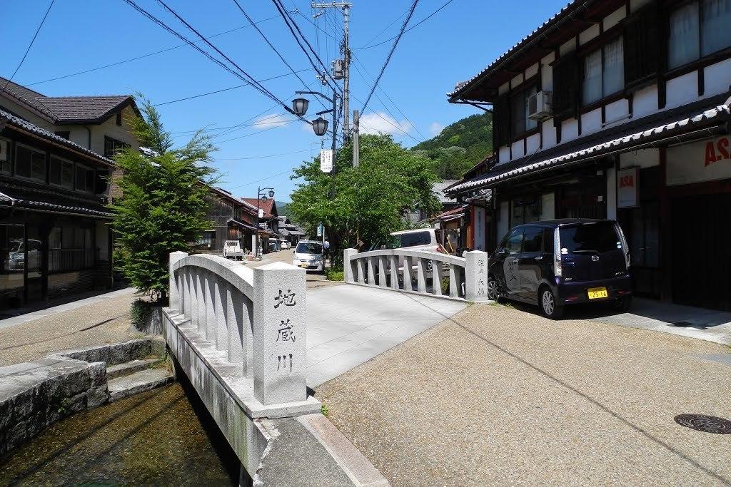 E528_sekisame2_47