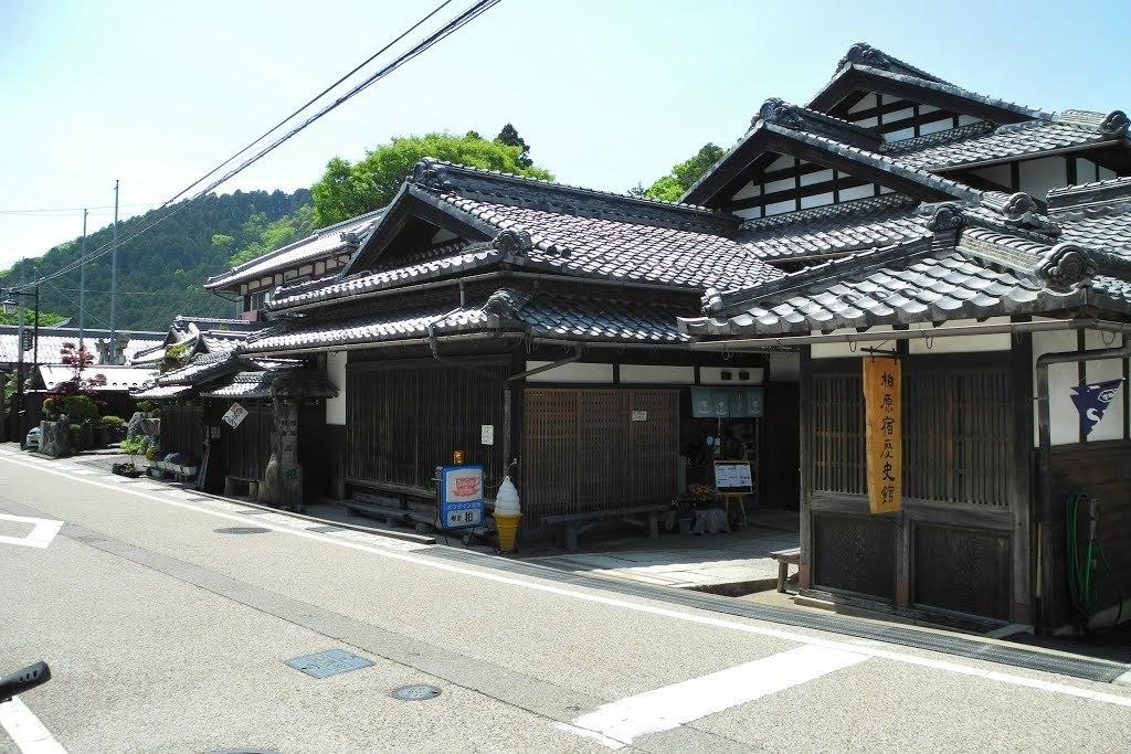 E611_kasiwabara1_02