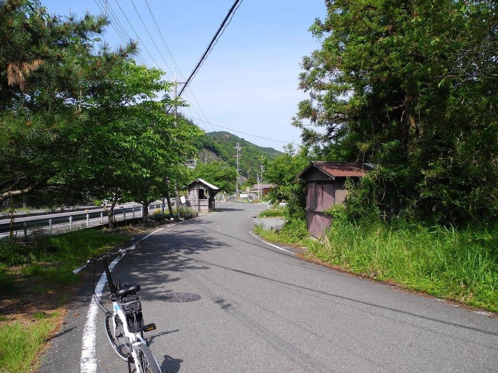 E611_kasiwabara1_04