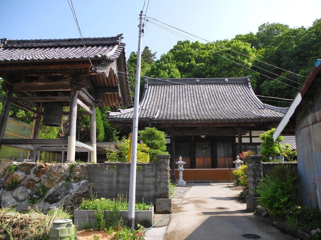 E611_kasiwabara1_06